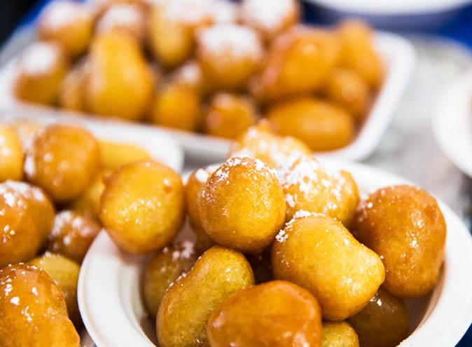 paniyiri greek festival brisbane functions restaurants events bars food 3