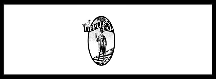 Tippler's Tap <br/>Best Cheap Eats