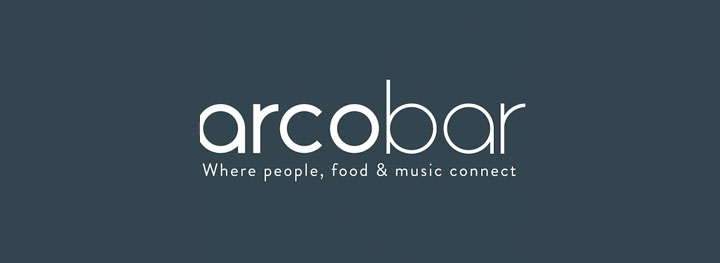 Arcobar <br/> Live Music Pubs
