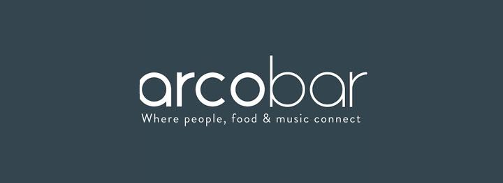 Arcobar <br/> Sit-Down Event Venues