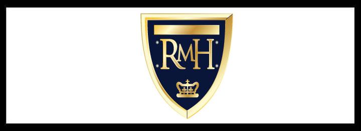 Royal Melbourne Hotel <br/> Top Event Venues