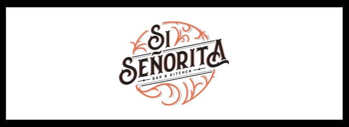 Si Señorita Bar <br/> Unique Venue Hire