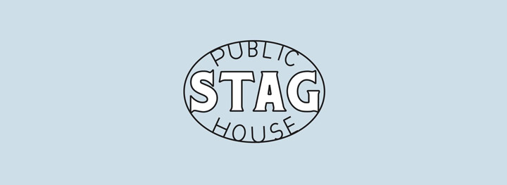 The Stag Public House <br/> Rooftop Venue Hire