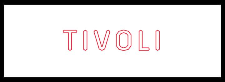 The Tivoli <br/> Best Entertainment Venues