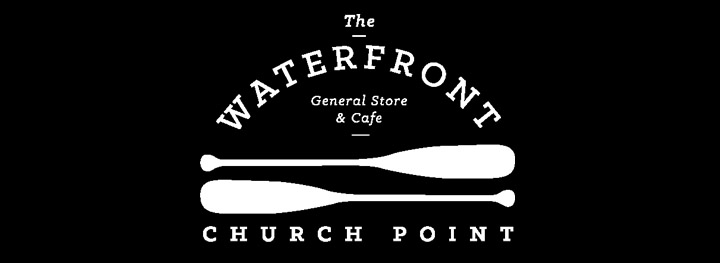 The Waterfront Store <br/>Best Seafood Restaurants