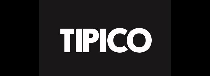 Tipico </br> Best Italian Restaurants