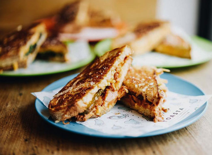 toasta cafe west melbourne best cheese dining comfort food2