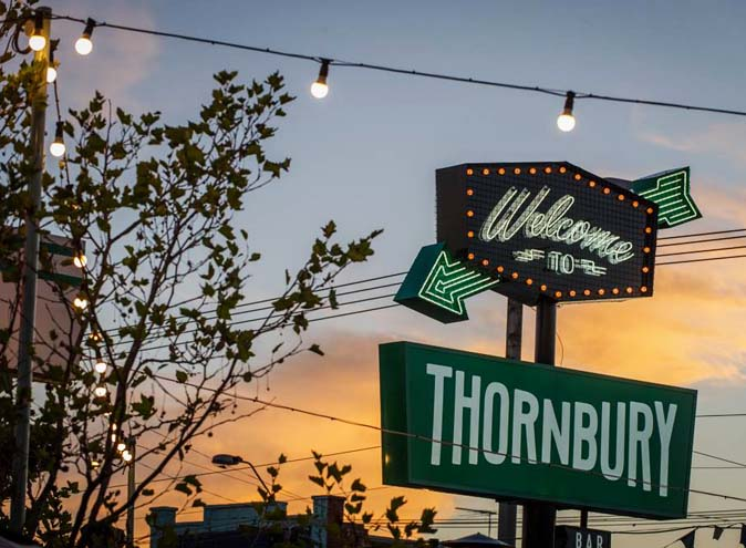 welcome to thornbury northside melbourne venue bar events drinks 02