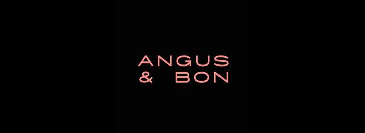 Angus & Bon </br> Brunch Restaurants