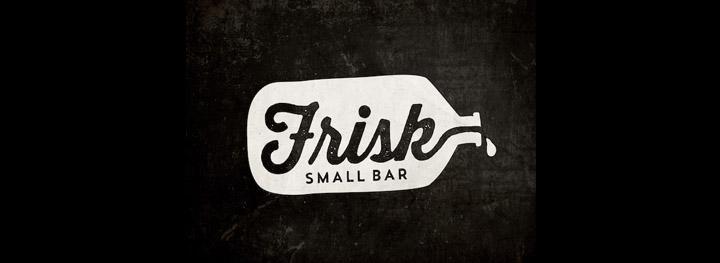 Frisk Small Bar <br/> Northbridge Venues