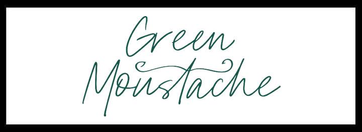 Green Moustache <br/> Gorgeous Event Venues