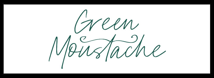 Green Moustache <br/> Best Date Restaurants