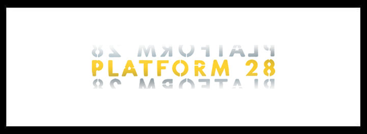 Platform 28 <br/> Best Waterfront Bars
