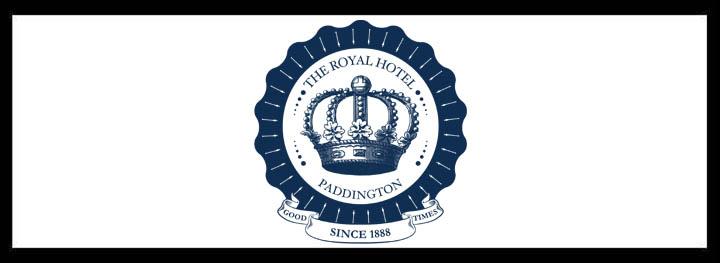 Royal Hotel Paddington <br/> Top Pubs