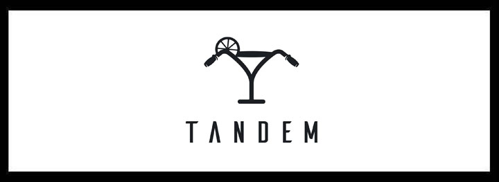 Tandem Bar <br/> Cosy Newtown Bars