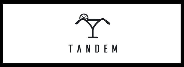 Tandem Bar <br/> Unique Function Rooms