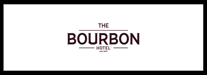 The Bourbon Hotel <br/> Private Dining Venues