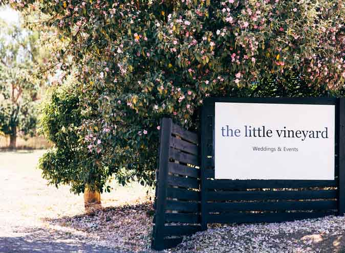 little vineyward winery regional mothers day events 01