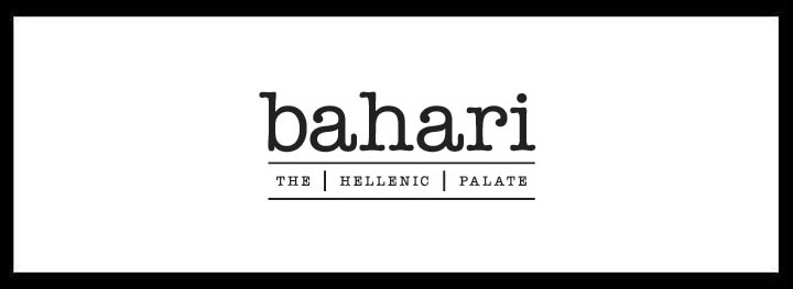Bahari Upstairs <br/> Private Room Hire