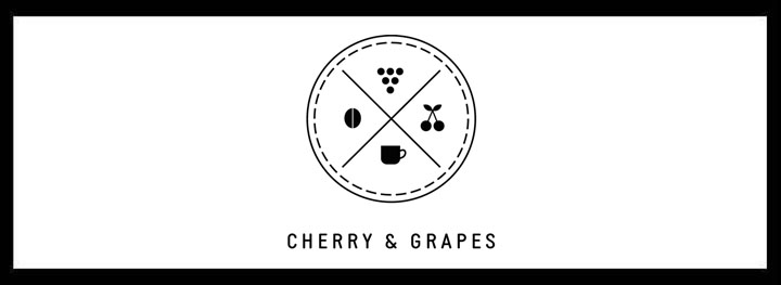 Cherry & Grapes <br/> Amazing Function Venues