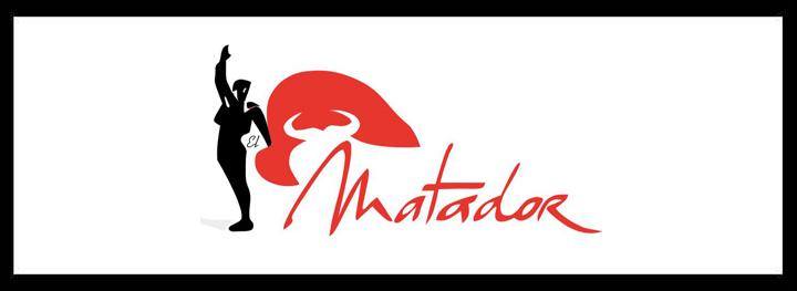 El Matador <br/> Spanish Tapas Bar
