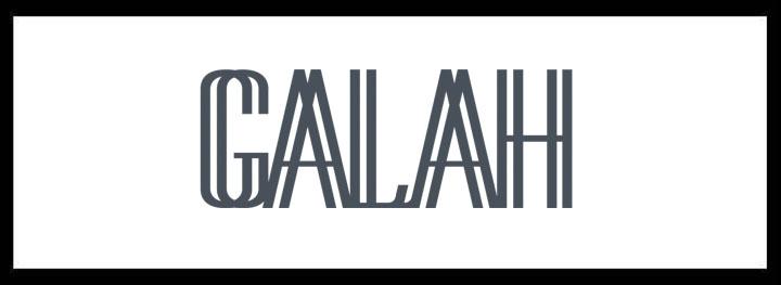 Galah <br/> Top Function Venues Windsor
