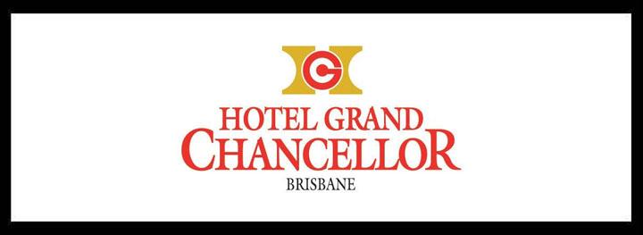 Hotel Grand Chancellor <br/> Rooftop Venue Hire