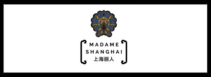 Madame Shanghai <br/>Best Asian Restaurants