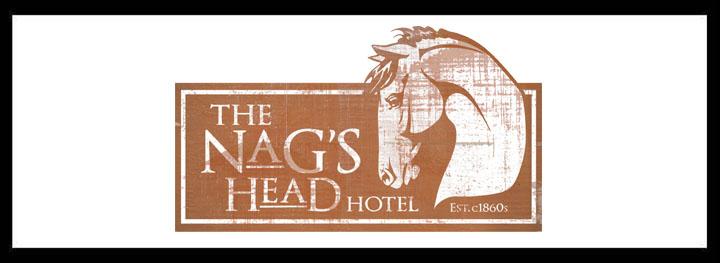 Nag's Head Hotel <br/> Great Sydney Pubs