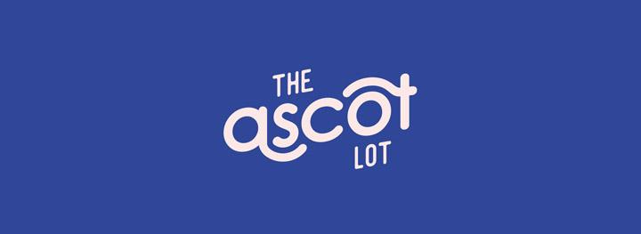 The Ascot Lot <br/> Unique Venue Hire