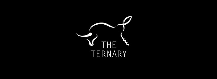 The Ternary <br/> Luxurious Function Rooms