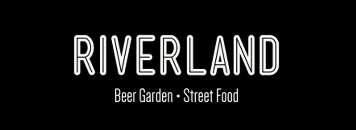 Riverland <br/>Unique Waterfront Bar