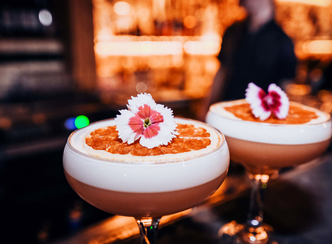 mill house bars trivia cocktails cbd meangirls millhouse melbournebars 1