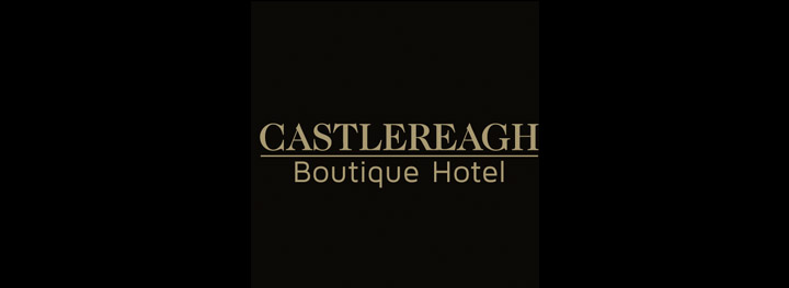 Castlereagh Boutique Hotel <br/> Great Event Venues