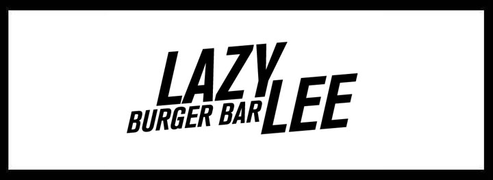 Lazy Lee Burger Bar <br/> Best Casual Dining