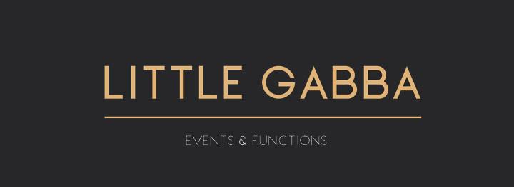 Little Gabba <br/> Top Event Venues