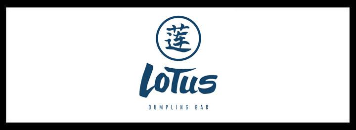 Lotus Dumpling Bar <br/> Small Function Venues