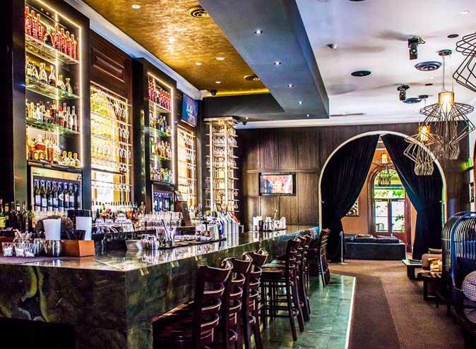 MooMoo Grill Bar WineBar Restaurant Steak Food Brisbane CBD Food Wines Beers Cocktails Cocktail Dining FineDining 7 1