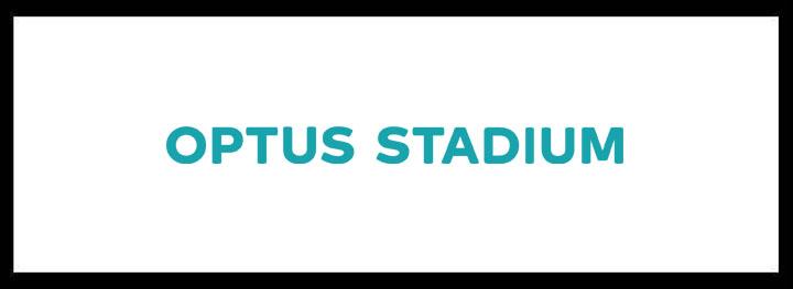 Optus Stadium <br/> Top Event Venues
