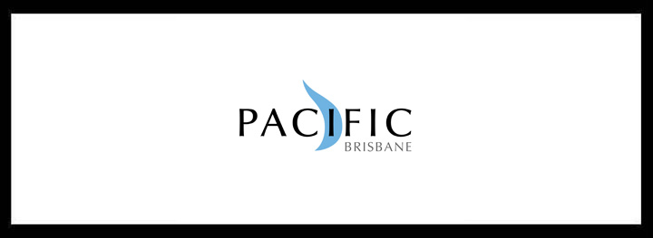 Pacific Hotel <br/> Venues with a View