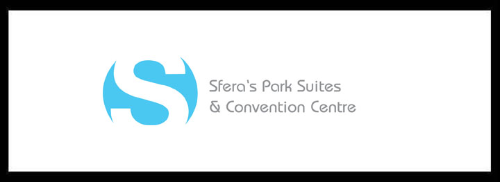 Sferas Park Suites & Convention Centre