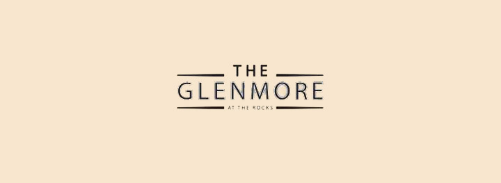 The Glenmore Hotel <br/>Top Rooftop Bars