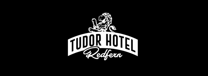 The Tudor Hotel <br/>Top Sports Bars