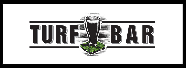 Turf Bar <br/> Top Sports Bars