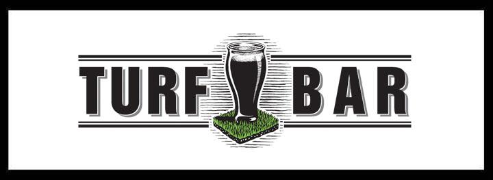Turf Bar <br/> Great Venue Hire