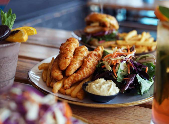 blackbird cafes bars restaraunts sydney harbour darlingharbour nightlife food drinks events functions cocktails015