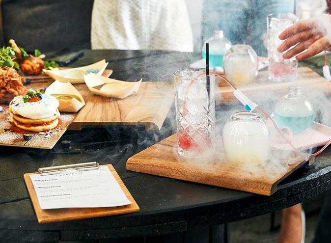grand lafayette bars melbourne cocktail japanese restaurants all you can eat prahran 1