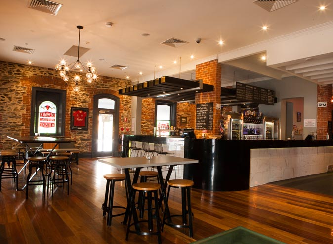 joiners function rooms adelaide venues hindmarsh venue hire small party room birthday corporate hidden event 00