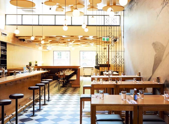 mamasita cheek modern Mexican barbeque meat melbourne restaurant 004