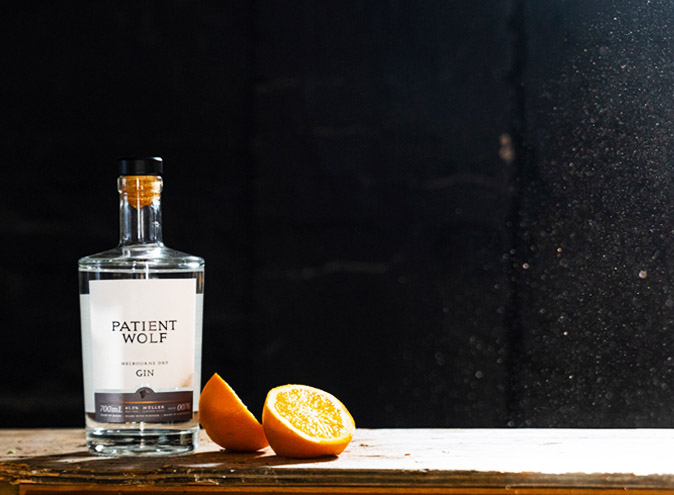patient wolf gin distillery southbank best top cocktails 001
